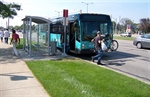 RTA launches expanded service along Woodward and Gratiot