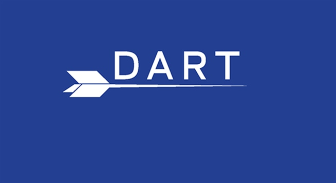 Dart, A New Way To Pay