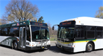 DDOT and SMART Awarded FTA Grant