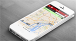 SMART Launches the New RideSMARTBus Mobile App!