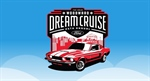 Woodward Dream Cruise Information
